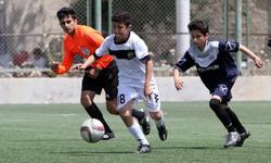 https://www.sportinfo.az/idman_xeberleri/neftci/84217.html