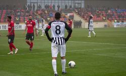 https://www.sportinfo.az/idman_xeberleri/premyer_liqa/84260.html