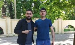 https://www.sportinfo.az/idman_xeberleri/qebele/84250.html
