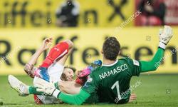 https://www.sportinfo.az/idman_xeberleri/kesle/84248.html