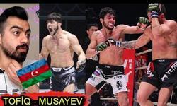 https://www.sportinfo.az/idman_xeberleri/diger_novler/84257.html