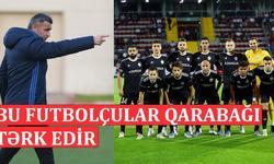 https://www.sportinfo.az/idman_xeberleri/qarabag/84242.html