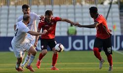 https://www.sportinfo.az/idman_xeberleri/qebele/84263.html