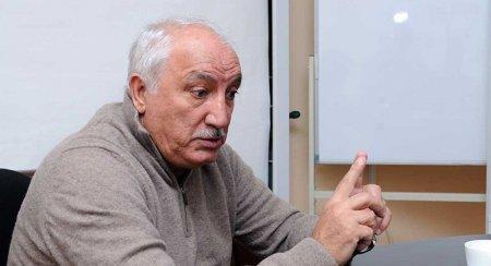 """""""Avrokuboklara gedəcək klublar indidən..."""""""