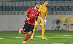 https://www.sportinfo.az/idman_xeberleri/qebele/84313.html