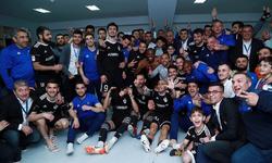 https://www.sportinfo.az/idman_xeberleri/qarabag/84333.html