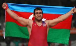 https://www.sportinfo.az/idman_xeberleri/gules/84292.html