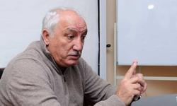 https://www.sportinfo.az/idman_xeberleri/azerbaycan_futbolu/89321.html