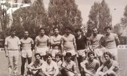 https://www.sportinfo.az/idman_xeberleri/diger_novler/84290.html