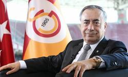 https://www.sportinfo.az/idman_xeberleri/turkiye/84316.html