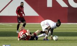 https://www.sportinfo.az/idman_xeberleri/kesle/84306.html