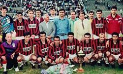 https://www.sportinfo.az/idman_xeberleri/neftci/84304.html