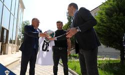 https://www.sportinfo.az/idman_xeberleri/qarabag/84300.html