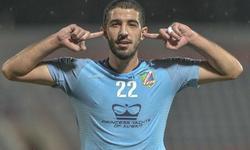 https://www.sportinfo.az/idman_xeberleri/zire/84335.html