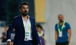 https://www.sportinfo.az/idman_xeberleri/qarabag/84318.html