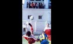 https://www.sportinfo.az/idman_xeberleri/neftci/84286.html