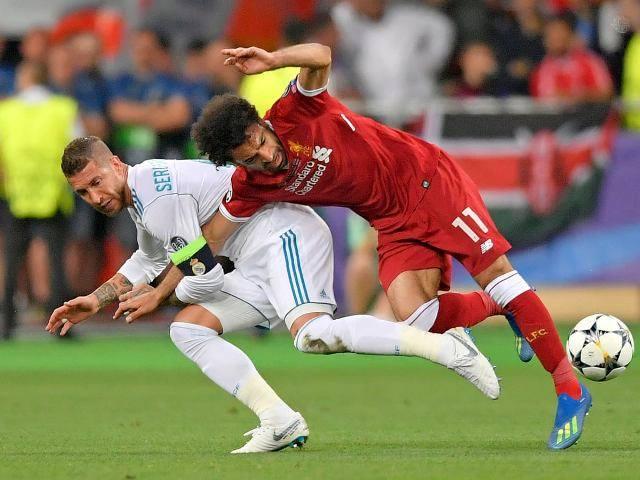 """Ramos onu zədələməzdən əvvəl """"Real""""dan təklif alıbmış - Məhəmməd"""