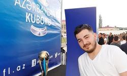https://www.sportinfo.az/idman_xeberleri/azarkes/84352.html