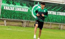 https://www.sportinfo.az/idman_xeberleri/qarabag/84386.html