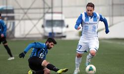 https://www.sportinfo.az/idman_xeberleri/sabah/84362.html