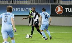 https://www.sportinfo.az/idman_xeberleri/neftci/84392.html