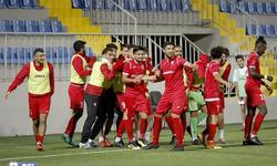 https://www.sportinfo.az/idman_xeberleri/kesle/84389.html