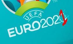 https://www.sportinfo.az/idman_xeberleri/avropa_cempionati_2020/84354.html