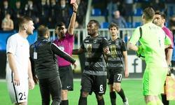 https://www.sportinfo.az/idman_xeberleri/sebail/84342.html