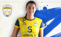 https://www.sportinfo.az/idman_xeberleri/voleybol/84447.html