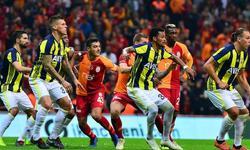 https://www.sportinfo.az/idman_xeberleri/turkiye/84469.html