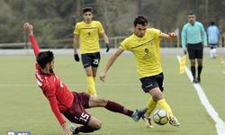 https://www.sportinfo.az/idman_xeberleri/1_divizion/84462.html
