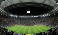 https://www.sportinfo.az/idman_xeberleri/avropa_cempionati_2020/84429.html