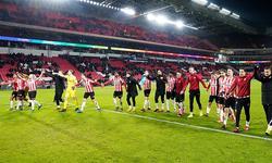 https://www.sportinfo.az/idman_xeberleri/dunya_futbolu/84425.html
