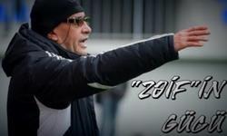 https://www.sportinfo.az/idman_xeberleri/neftci/84411.html