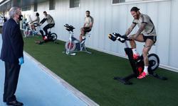 https://www.sportinfo.az/idman_xeberleri/ispaniya/84504.html