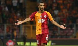https://www.sportinfo.az/idman_xeberleri/turkiye/84499.html