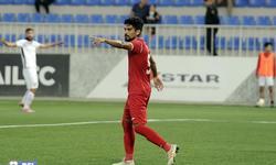 https://www.sportinfo.az/idman_xeberleri/kesle/84489.html