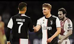 https://www.sportinfo.az/idman_xeberleri/italiya/84527.html