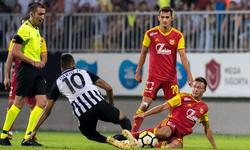 https://www.sportinfo.az/idman_xeberleri/neftci/84480.html
