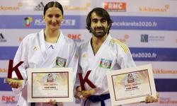https://www.sportinfo.az/idman_xeberleri/karate/84526.html