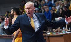 https://www.sportinfo.az/idman_xeberleri/basketbol/84478.html