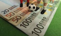 https://www.sportinfo.az/idman_xeberleri/dunya_futbolu/84498.html