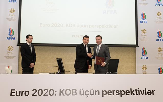 Azərbaycanlı sahibkarlar Avro-2020-dən pul qazana biləcəkmi?