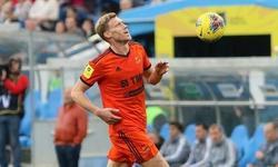 https://www.sportinfo.az/idman_xeberleri/dunya_futbolu/84569.html