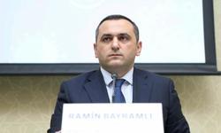 https://www.sportinfo.az/idman_xeberleri/azerbaycan_futbolu/84582.html