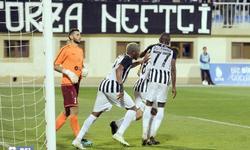 https://www.sportinfo.az/idman_xeberleri/neftci/77175.html