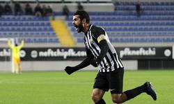https://www.sportinfo.az/idman_xeberleri/neftci/84593.html