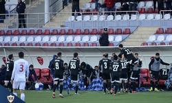 https://www.sportinfo.az/idman_xeberleri/qarabag/84547.html