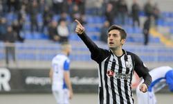https://www.sportinfo.az/idman_xeberleri/neftci/84566.html
