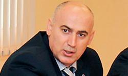 https://www.sportinfo.az/idman_xeberleri/azerbaycan_futbolu/84591.html